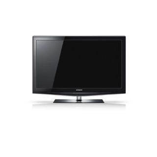 Samsung LE37B650 94 cm ( (37 Zoll Display),LCD Fernseher,100 Hz