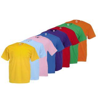 Kinder T Shirts Größe 92   164 für Jungs und Mädchen NEU