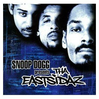 ... Blue Carpet Treatment (Unrated Edition) (Full Frame · Snoop Dogg Presents Tha Eastsi Musik ...