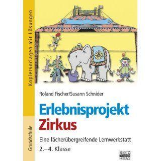 AOL Zirkus. Menschen, Tiere, Sensationen: Klaus Hoyer