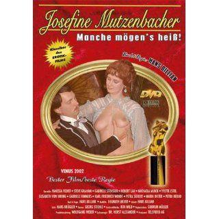 Josefine Mutzenbacher Christine Schuberth, Kai Fischer