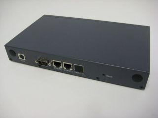 EICON Shiva 2105 VPN Gateway
