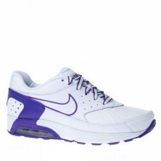 Nike Air Max Faze Ltr 488252 105 Damen Schuhe Weiss Schuhe