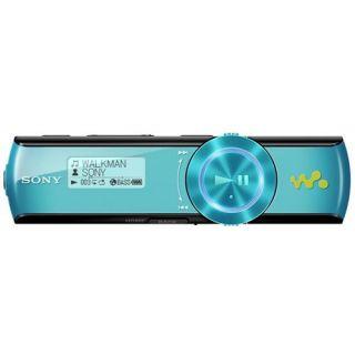 Sony STICK WALKMAN NWZB172L # NWZB172L.CEW