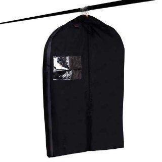 Kleidersack   Travel Suit Cover   107 x 61 cm   zusammenklappbar