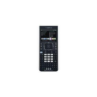 TI Nspire CX OHNE CAS   Neues Modell 2011: Elektronik