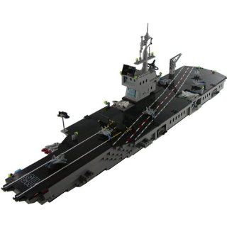 113 Century Military Aircraft Carrier # Made in China