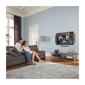 Sony KDL 46 V 5800 AEP 116,8 cm (46 Zoll) Full HD LCD Fernseher mit