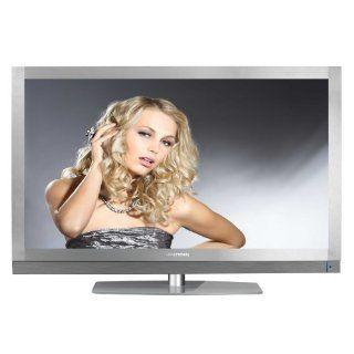 Grundig Fine Arts 46S 117 cm (46 Zoll) LCD Fernseher (Full HD, DVB T