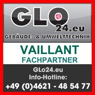 VAILLANT 196/3 5 150 Gas Brennwert E/LLecoCOMPACT VSC plus Zubehör