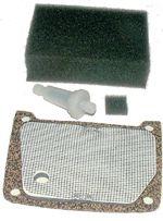 Filter Kit PP214 Kerosene Forced Air Heater HA3017