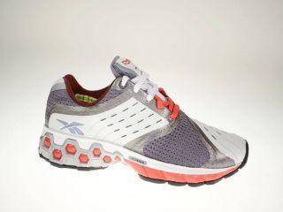 Reebok Damen und Herren Running , Walking Schuhe verschiedene Modelle