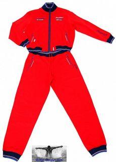 Paul & Shark YACHTING Trainingsanzug Jogginganzug Leisure Suit