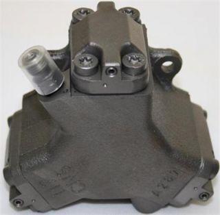 Hochdruckpumpe Bosch MERCEDES Sprinter 208 211 213 CDI Einspritzpumpe