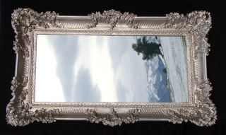 Barock spiegel ikea