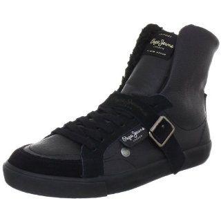Pepe Jeans London PFS30565, Damen Fashion Sneakers