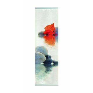 Horn textiles Salsa 54 Wandbild digital bedruckt (Breite 30 cm, Höhe