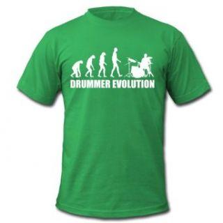 Shirt Gr. 86 92 bis 152 164 Versch.Farben Bekleidung