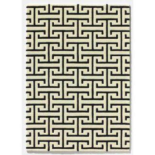 gabbeh teppich orientteppich perserteppich handgekn on. Black Bedroom Furniture Sets. Home Design Ideas