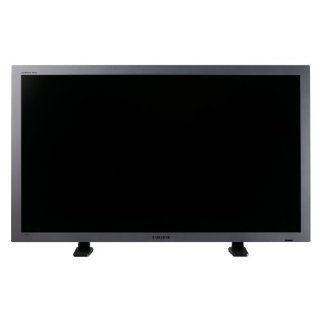 Samsung UE65ES8000 165 cm ( (65 Zoll Display),LCD Fernseher,800 Hz