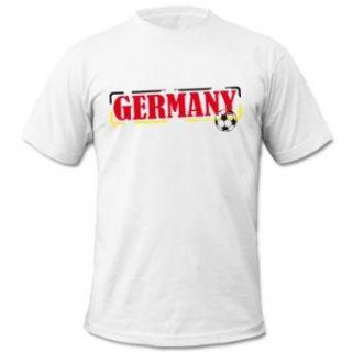 MOTIVE   Kinder T Shirt Gr. 86 bis 164 Bekleidung