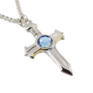Necklace for Gray·Fullbuster Cosplay from Fairy Tail