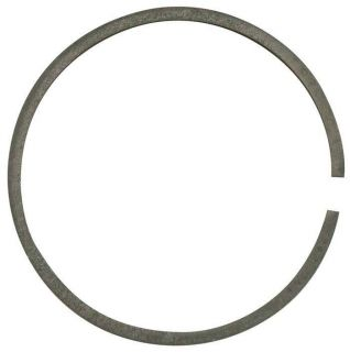 NEW O.S. Piston Ring FT 120/240 45503400