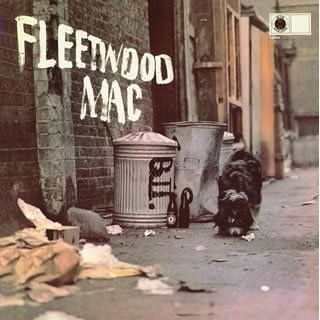 Peter Greens Fleetwood Mac Musik