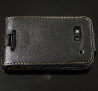 Motorola DEFY MB525 Handytasche Tasche Hülle Etui CASE