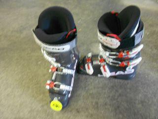 Raptor 90   Skischuh Sohlenlänge 263 mm   Monopoint 22,5   Neu