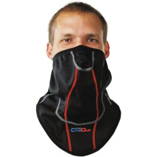 OXFORD CHILLOUT THERMAL WINDPROOF WINTER NECK TUBE