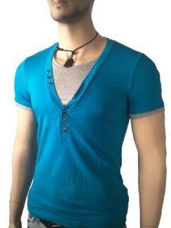 Carisma T 202 T Shirt Herren Shirt HerrenshirtTshirt Sweater Junge