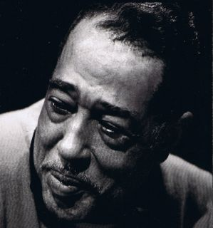 DUKE ELLINGTON In The Mood 4CD Buchbox Neu & OVP ♫♫