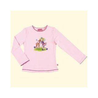 Die Spiegelburg T Shirt Reh Prinzessin Lillifee Spielzeug