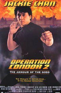 Operation Condor 2 Photo