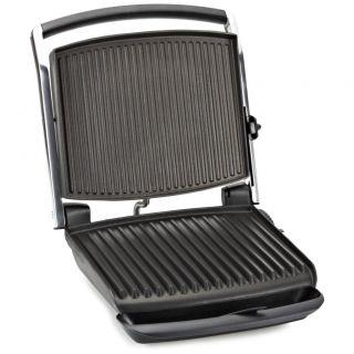Gastroback Health Smart Grill Pro 42502 Kontaktgrill Elektrogrill