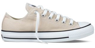 CONVERSE ALL STAR CHUCKS LOW OX LO SCHUHE SNEAKER + Frappe + Gr. 40,41
