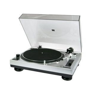 Dual DTJ 301 USB DJ Plattenspieler