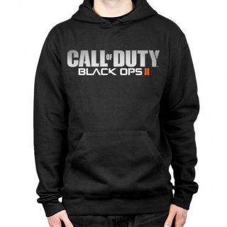 Call of Duty Black Ops 2   Pullover / Hoodie