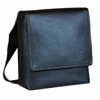 Lässig LSD301   Fashion Saddle Bag , Design Synthetic Leather, Farbe