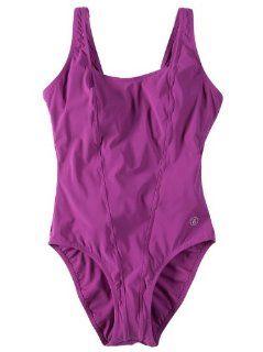 calvin klein underwear damen