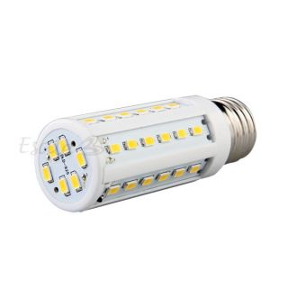 E27 42/36/60 5630 SMD LED Energiesparlampe Lampe Mais Licht Warmweiß