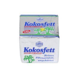 kokosfett strukturformel