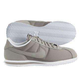Nike Sneaker Cortez Basic Nylon ´06 Neu Gr. 43 Freizeit Schuhe