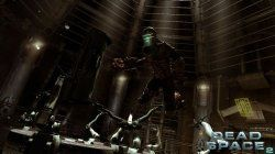 Dead Space 2   Limited Edition [PEGI]: Playstation 3: Games