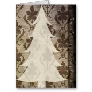 Christmas Wallpaper Cards