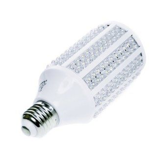 13W 263LEDs E27 LED Lampe Light Leuchtmittel Strahler Mais warmweiss