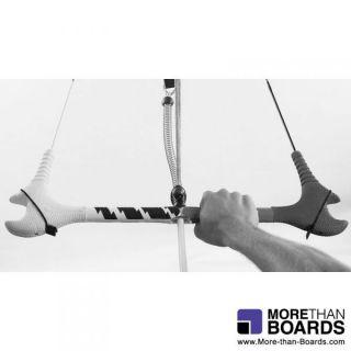 Cabrinha IDS QUICK LINK Kite  BAR   2013   mit Garantie und NEU