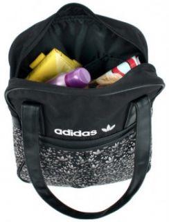 adidas original FEMININE SHOULDERBAG Tasche Handtasche Schultertasche