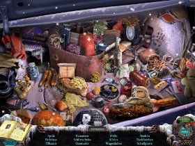 Mystery Case Files Dire Grove Games